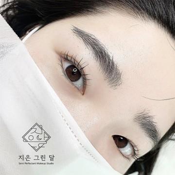 [천안] 지은 그린 달